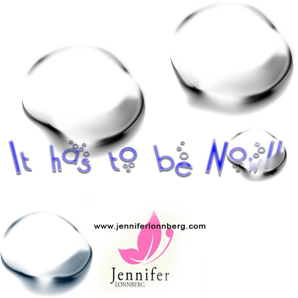 Jennifer Lonnberg Psychic, Spiritual Healer, Mentor, Christian, Author