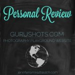 Gurushots.com Review