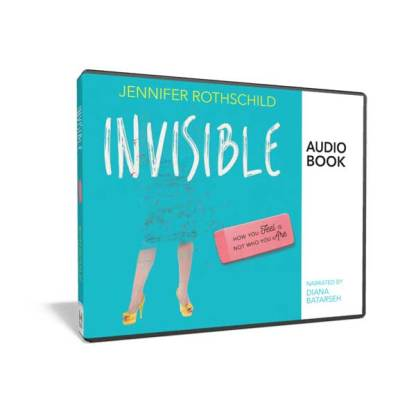 Invisible_audio