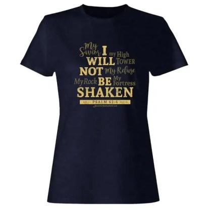 unshakeable_tshirt_600x600