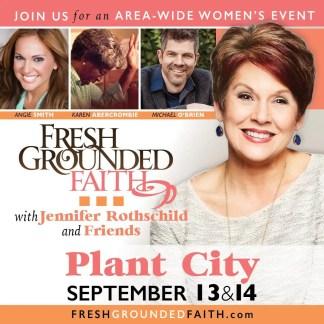 FGF Plant City 2019