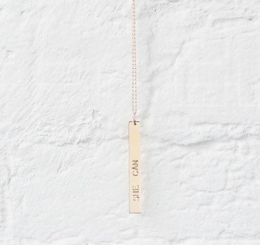 SheCan-necklace-brick-web-square