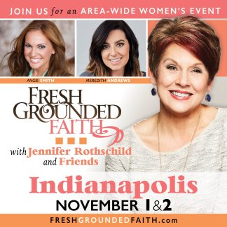 FGF Indianapolis