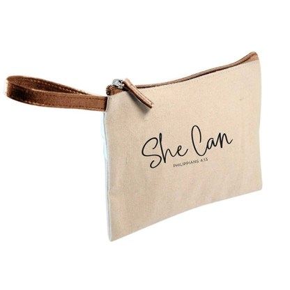 She_Can_Wristlet_600x600