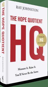 HQ-book-3d