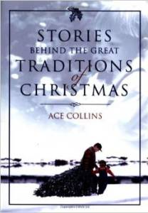 Traditions of Christmas