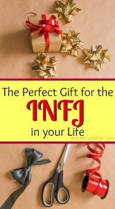 perfect-infj-gifts