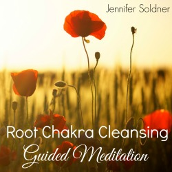 Root Chakra Cleansing Meditation