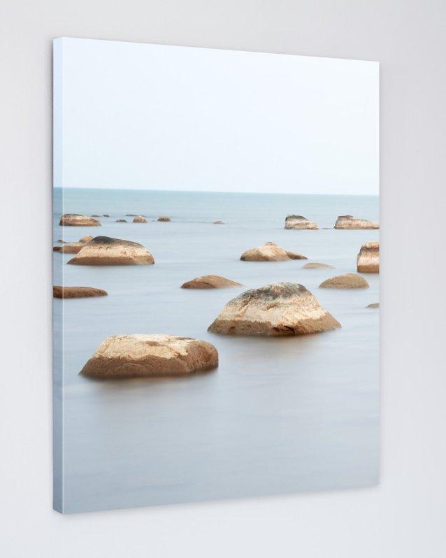 Landscape Prints - Kettle Point #1