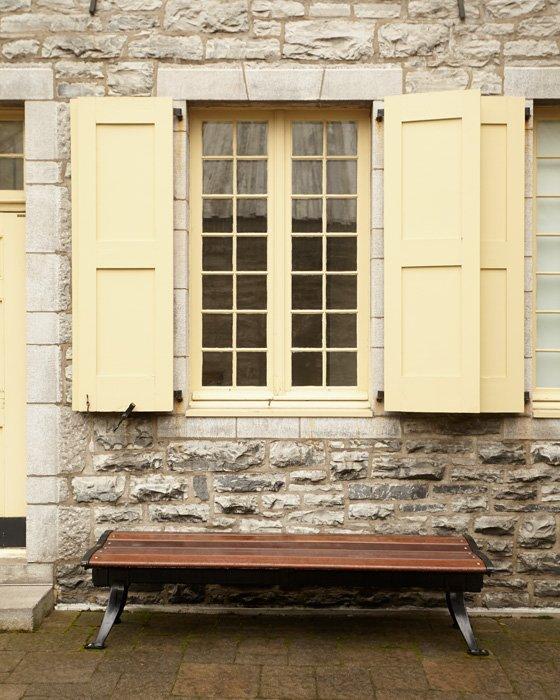 Window Art - Emma's Studio
