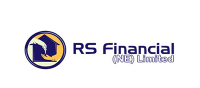 RS Financial