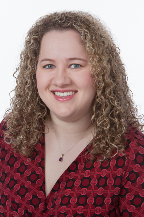 Jennifer-Vishnevsky-Writer-Philadelphia