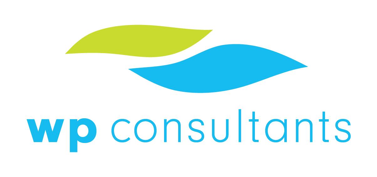 WP Consultants logo