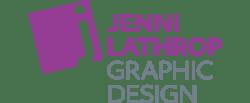 JLGD Full Purple 320x132