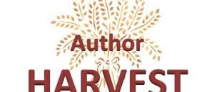 Author Harvest