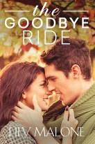 TheGoodbyeRide_ Lily Malone