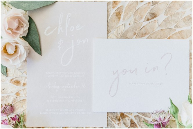 When To Send Out Wedding Invitations In Addition Cards Invitation