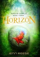 Horizon-FrontCover