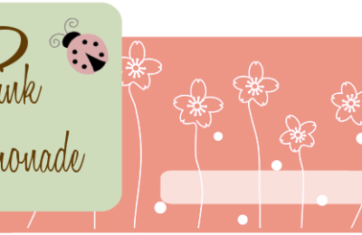 Tips for Using Mama Cloth