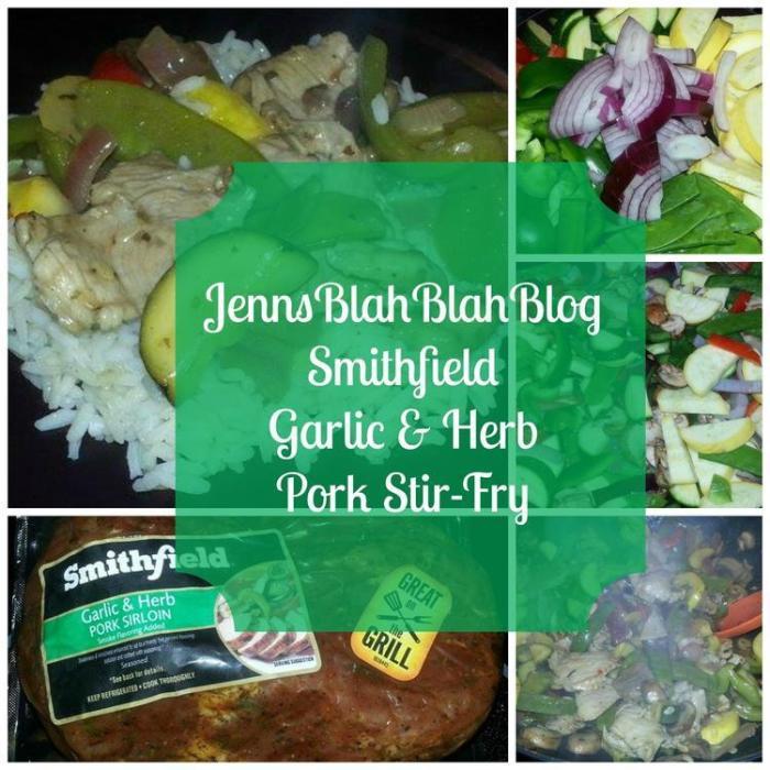 Smithfield Collage JBBB