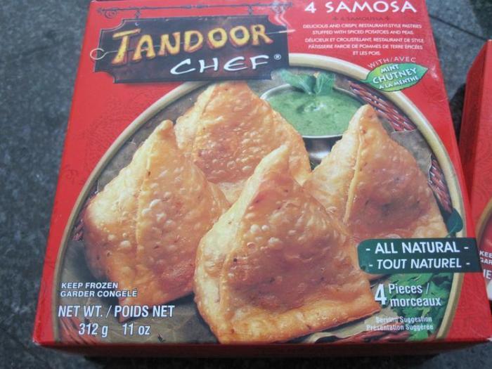 chef tandoor 002