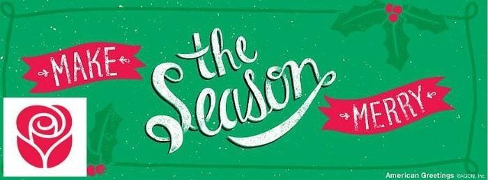 Count down to christmas with the care bears advent calendar app carebear logo 3gresize700259 m4hsunfo