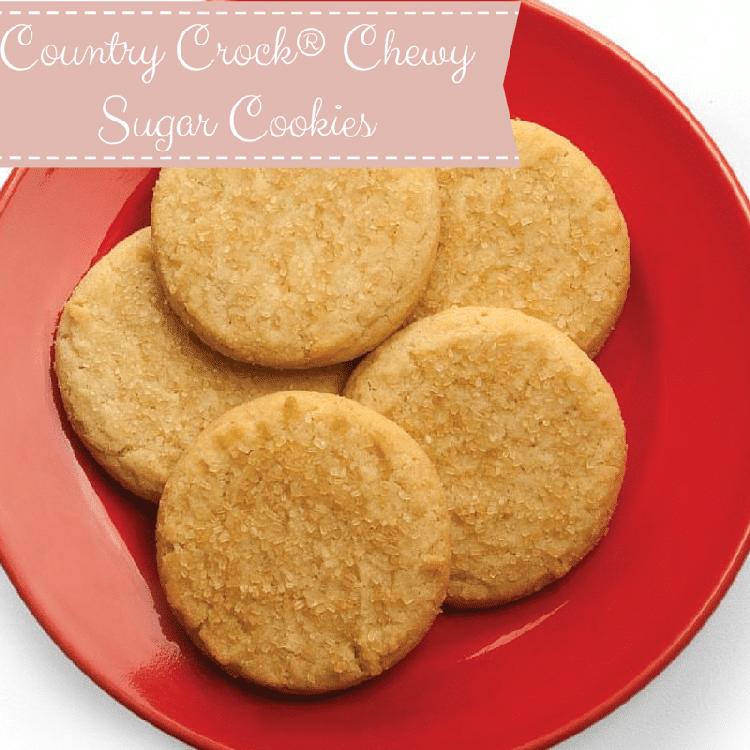Wedding Ring Cookies 30 Vintage