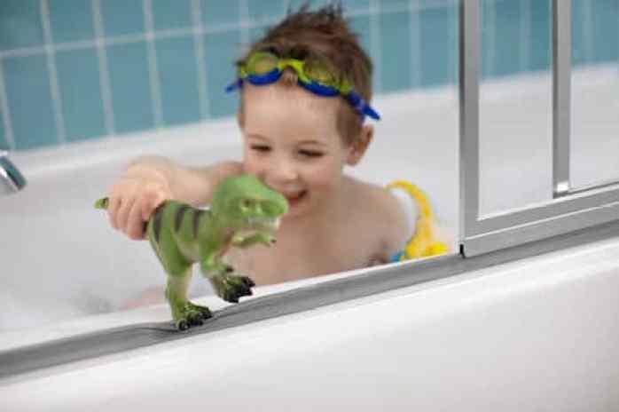 PicJoy Bath