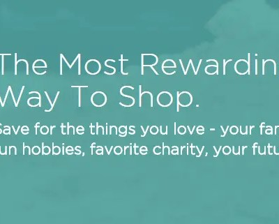 Save Money Shopping & Give Back With Giving Assistant