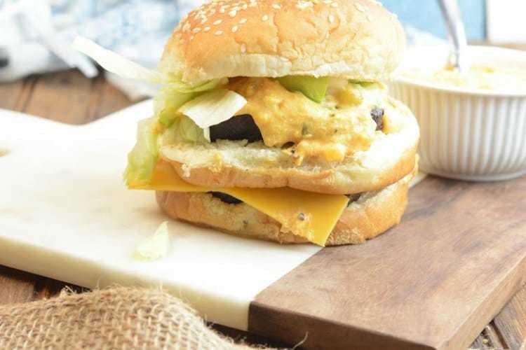 How to Make Juicy and Delicious Big Macs at Home 3