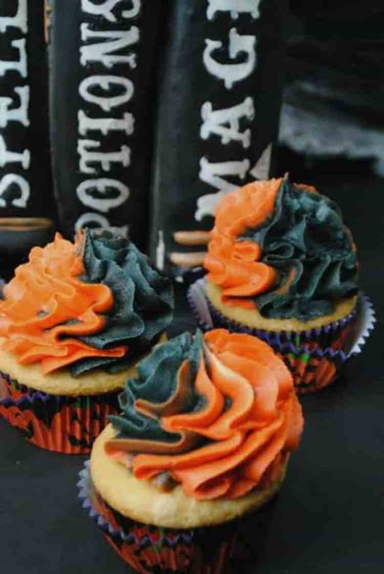 this-witches-cauldron-cupcake-recipe-is-amazing-2
