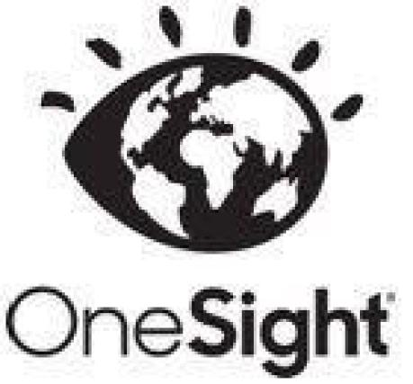 The World Sight Day