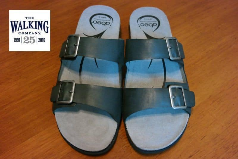 abeo-sandals-home-view-1-min