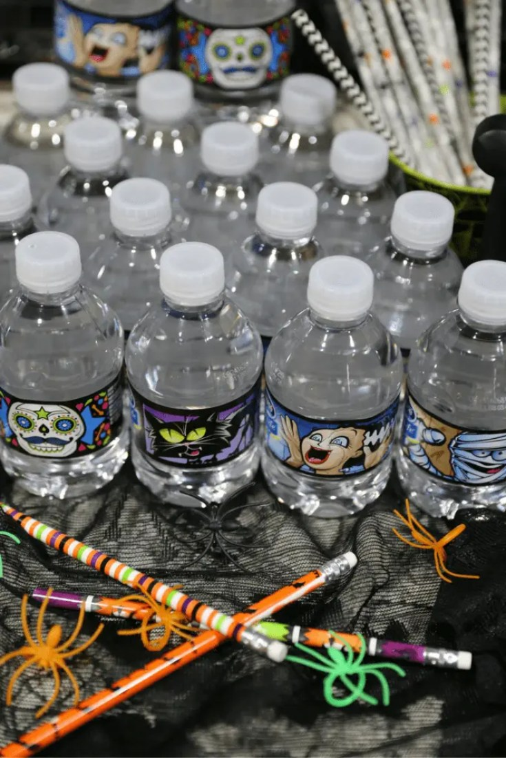 halloween-water-bar