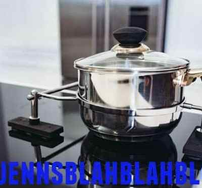 Win a Potsafe Kitchen Accessory Giveaway