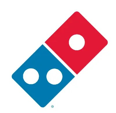 Get Domino's St. Jude Pizza Deal & Help St. Jude's Children's Hospital!
