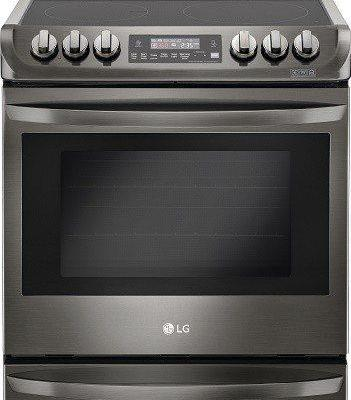 Spring-Best Time for Appliance Remodeling