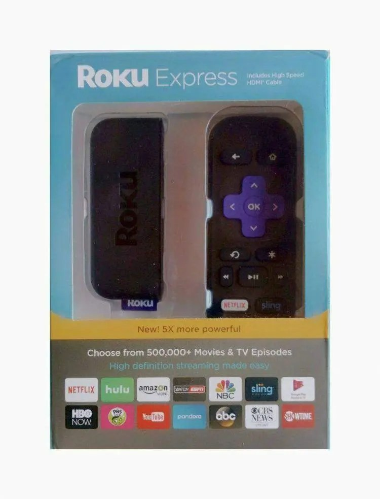 how to connect internet with roku