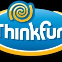 Enter to Win a ThinkFun Game Just in Time for the Holidays!