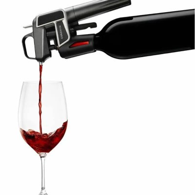 Coravin, Must Have Gift for Wine Drinkers
