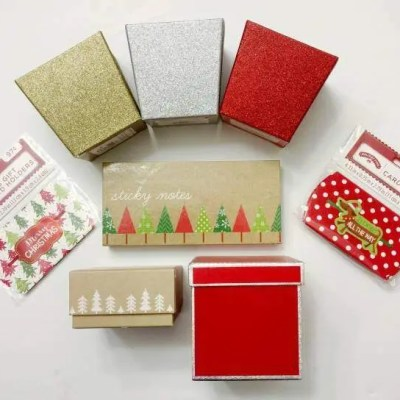 all in the cards Has the Holiday Decor and Supplies You Need
