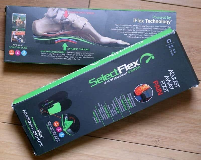 selectflex
