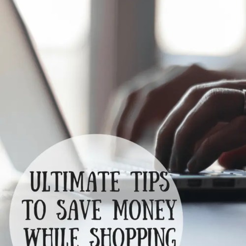 Ultimate Tips to Save Money While Shopping Online