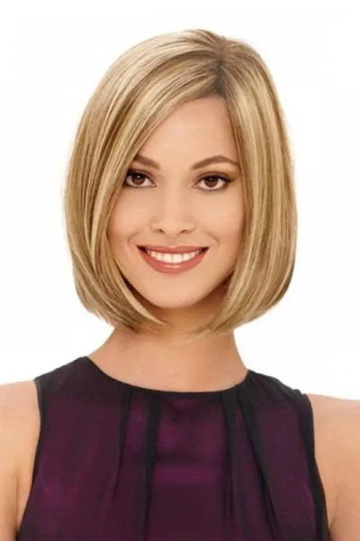 Where To Find Lace Front Wigs