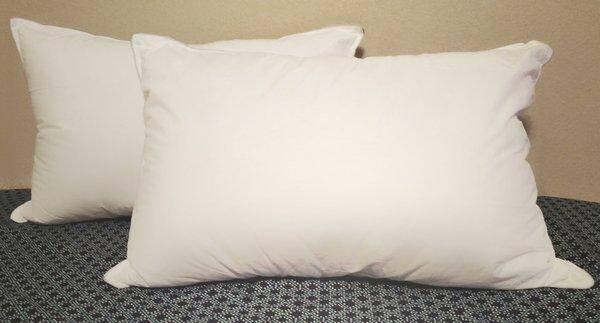 Songmics Pillows
