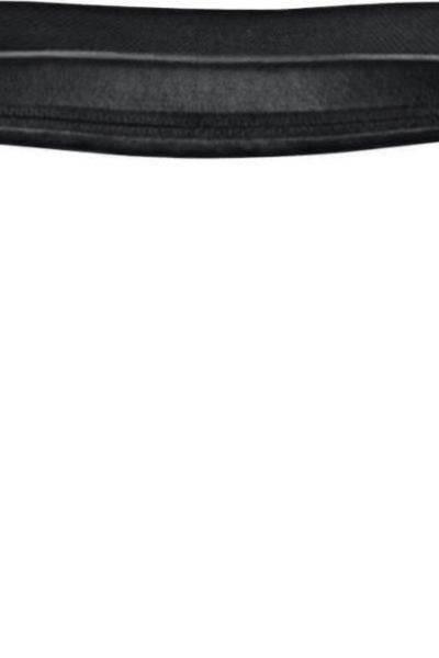 Bye, Bye Headphones! Bose® SoundWear™ Companion® Speaker