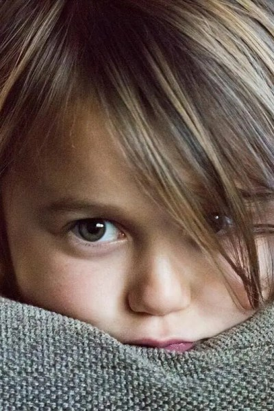 Children Going through Trauma? Learning about Toxic Stress Will Help Them Heal