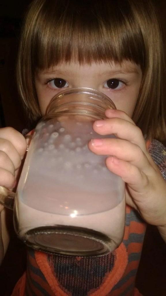 Trumoo Marshmellow