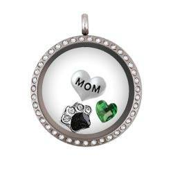 Looking For a Great Gift Idea? Check Out Origami Owl!