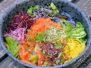 Rainbow-Bowl